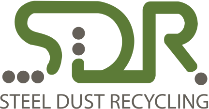 Steel Dust Recycling